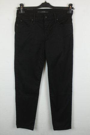 Joe's Straight Leg  Jeans Gr. 27 | Modell: The Vixen Straight Ankle