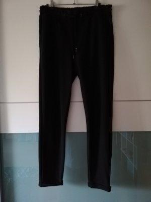Cool Code Sweat Pants black