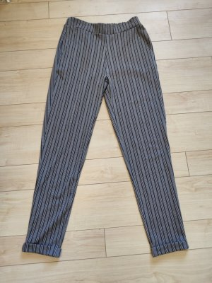Primark Stretch Trousers multicolored