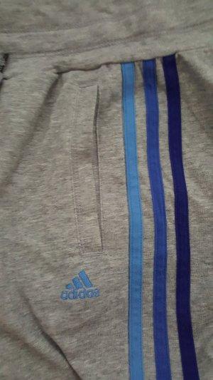 Jogger von Adidas, neu, Gr 38/40