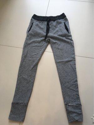 Zara Sweat Pants multicolored