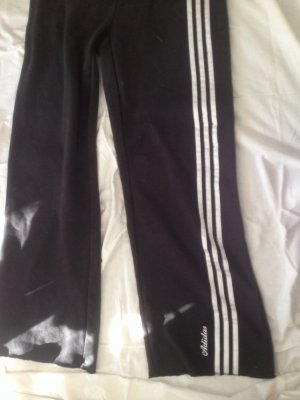 Jogging- Freizeithose Adidas