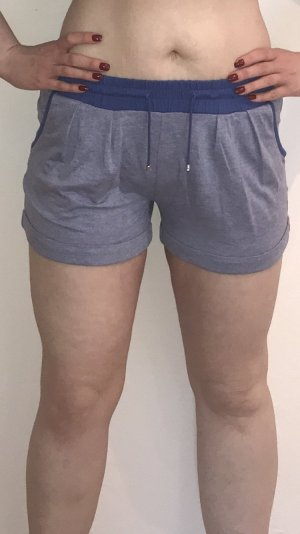 Jogging Short