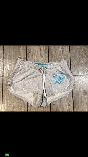 Jogging - Shorts