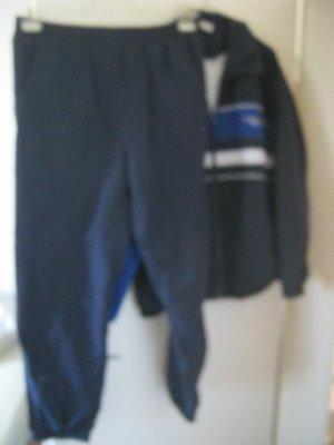 pantalonera blanco-azul