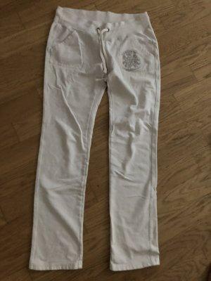 Polo Jeans Company Tenue pour la maison crème-beige clair