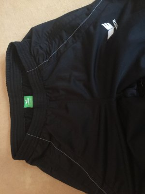 Erima Pantalon de sport noir