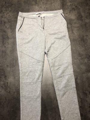Red Bull Collection pantalonera gris claro