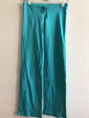 Zara Vêtement pour la maison bleu clair-bleu cadet
