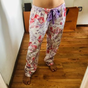 H&M Pyjama multicolored
