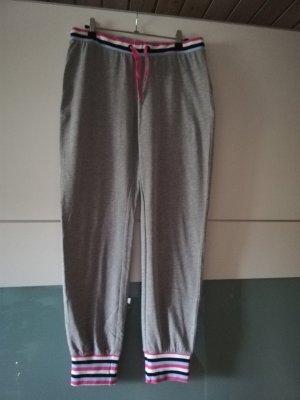 Esprit pantalonera gris