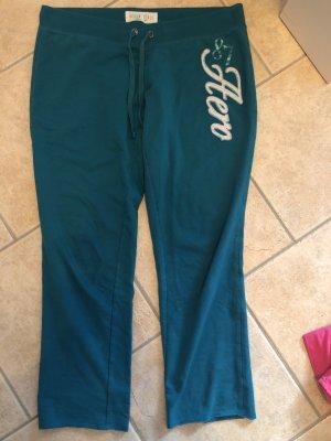Aeropostale Sweat Pants multicolored