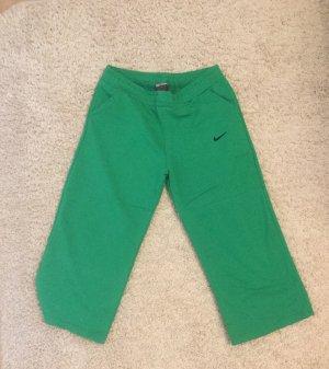 Nike pantalonera verde-verde bosque
