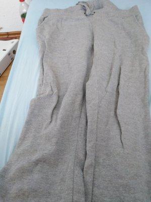mister*lady Sweat Pants grey