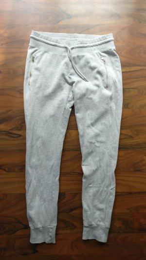 HM Sweat Pants multicolored