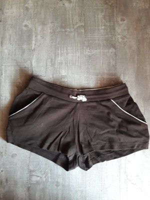 Jogginghose Hotpants