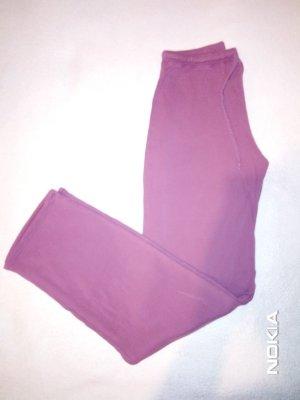 TCM Jeggings violeta