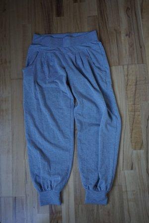 Crivit Sweat Pants light grey