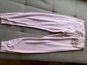 Juicy Couture Leisure suit light pink