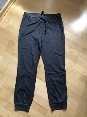 pantalonera gris antracita-gris oscuro