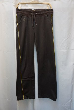 Jogginghose, Sporthose, ONLY, Fitness, Home, Retro-Style, Gr. M, NP 40€
