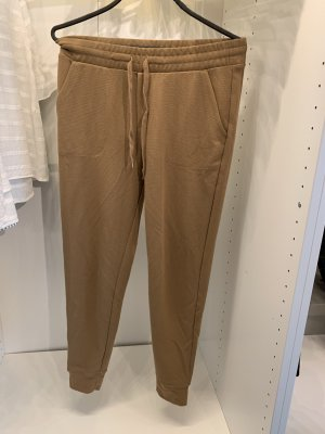 Jogginghose UNIQLO M