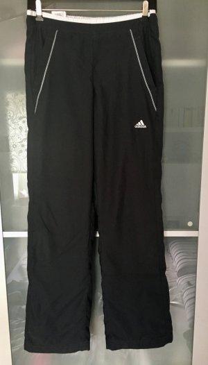 Jogginghose von Adidas
