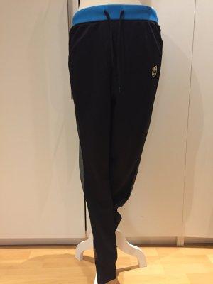 Jogginghose von Adidas by Rita Ora