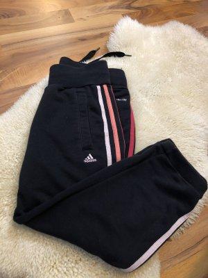 Adidas Pantalon 3/4 multicolore