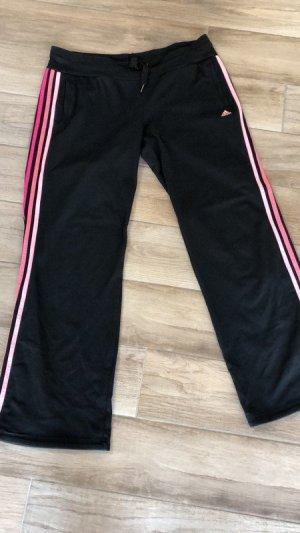 Jogginghose von Adidas, Gr. L (42/44)