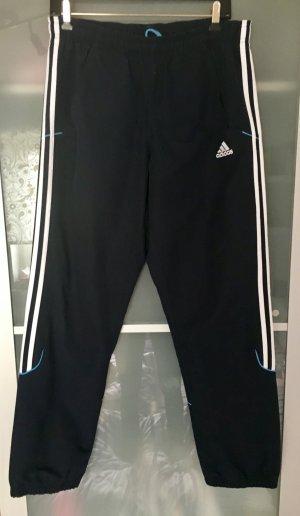 Jogginghose von Adidas in Dunkelblau