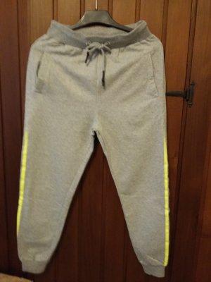 Jogginghose von Adidas Neo