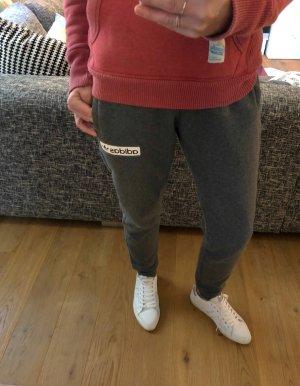 Jogginghose von Adidas NEU