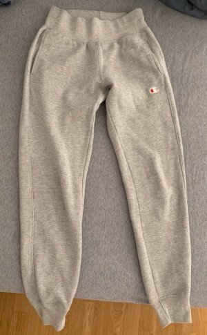 Champion Sweat Pants grey-light grey