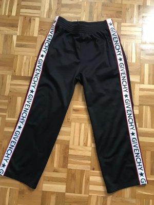Jogginghose von Givenchy