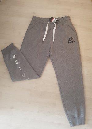 Nike Sweat Pants light grey