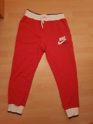 Jogginghose von Nike Sportswear