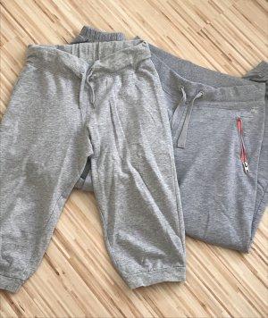 H&M Trackies light grey