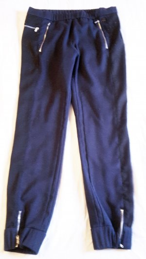 Joggingpants von G-Star Raw