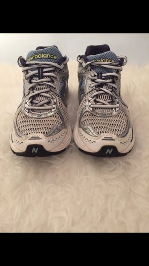 Joggingschuhe von New Balance