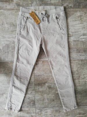 Jogpant - Gr. 38/M - Melly & Co