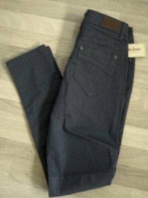 John Baner  Jeans  in Marine 38/M
