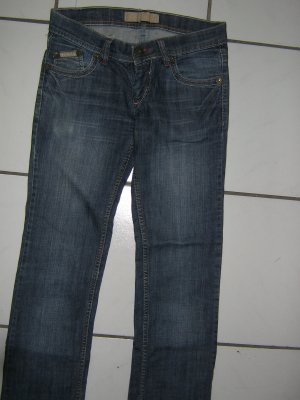 John Galliano Slim Jeans
