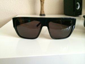 John Richmond Sonnenbrille