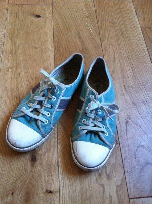 Johnny Boden Sneakers Gr.39