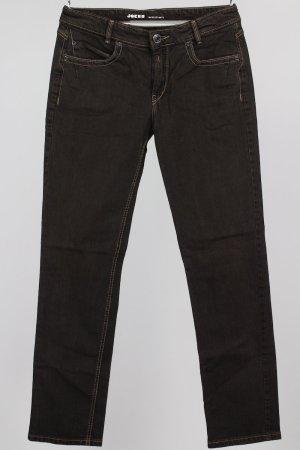 Joker Jeans braun Größe W30/32 1711280140372