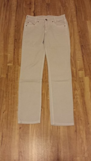 Joker Jeans hellgrau W29 L32