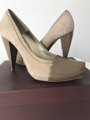 Jonathan Kelsey Pumps -Amy-