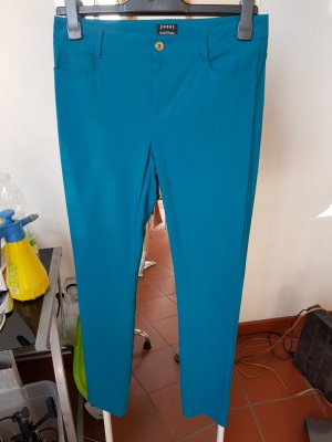 Jones BodyShape Hose Gr.38