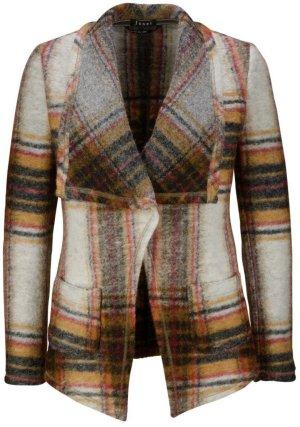 Jones Fashion Wollblazer